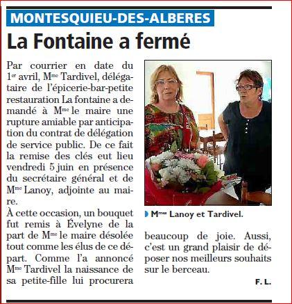 capture-jpgremise_des_fleurs