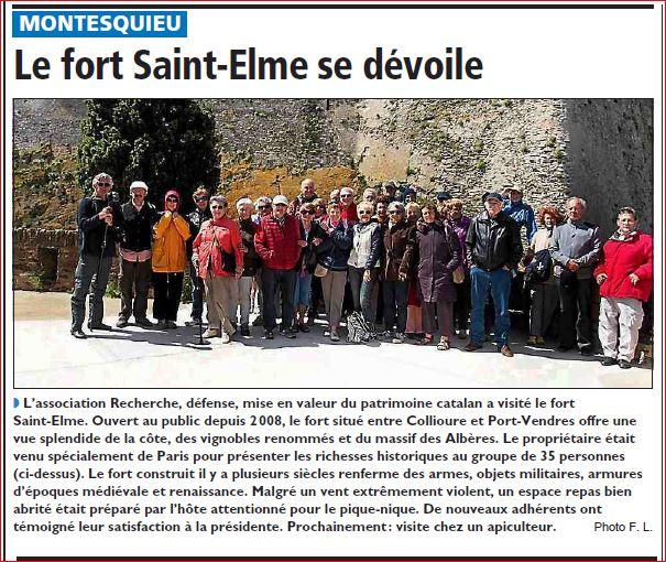 capture-jpgle_fort_saint_elme