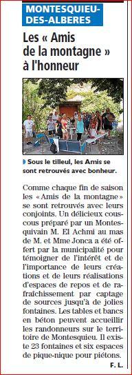 le_repas_au_mas_jonca