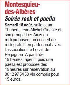 rock_et_paella