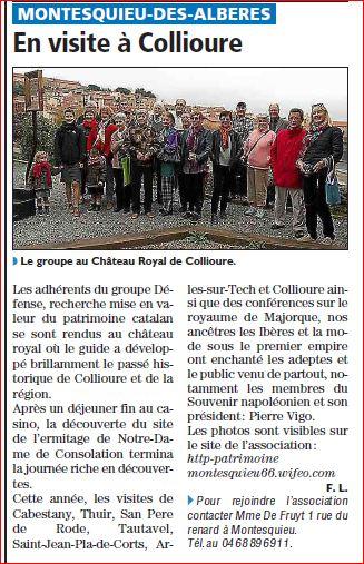 visite_collioure