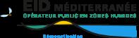 logo EID